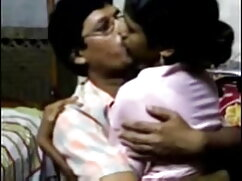 युवा पॉश श्यामला निजी bukkake हिंदी मूवी फुल एचडी बीएफ पार्टी