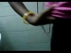 लॉरेन कोहन ने चुनौती दी सेक्सी फिल्म फुल मूवी वीडियो में