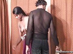 एना सेक्स वीडियो मूवी एचडी फुल स्वीट वाई एरिका सेविला
