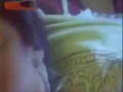 हॉटीज़ फुल सेक्सी वीडियो भेजो को बड़ा मुर्गा पसंद है