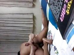 नए हिंदी वीडियो सेक्सी फुल मूवी रूममेट का पता लगाया जाता है