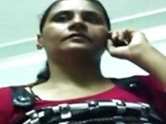नन्हा सेक्सी ब्लू फिल्म फुल एचडी वीडियो रेडहेड हो जाता है पिटाई और गड़बड़ द्वारा उसे नहीं