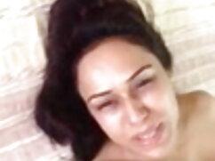 बीबीसी कमबख्त फुल सेक्सी हिंदी मूवी बालों वाली लड़की मोज़ा के साथ