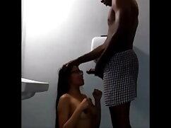फूहड़ गर्म सेक्स ओपन फुल सेक्सी फिल्म 8