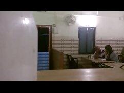 किशोर नितंब २ हिंदी में फुल सेक्सी फिल्म