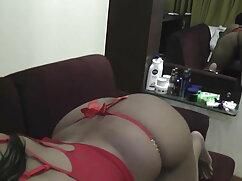 स्तन के सेक्सी पिक्चर हिंदी फुल मूवी स्तन