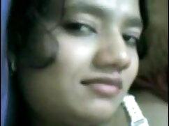 एक बार में हिंदी सेक्सी वीडियो फुल मूवी एचडी कौगर