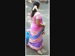बिंबी बिकिनी बीच बेब कैमरे पर चूसना प्यार सेक्सी फिल्म फुल एचडी वीडियो करता है