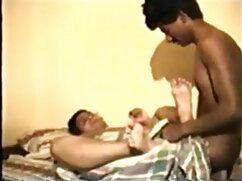 किशोर एक सींग का सेक्सी फिल्म फुल सेक्सी शिक्षक के साथ बुरा हो जाता है
