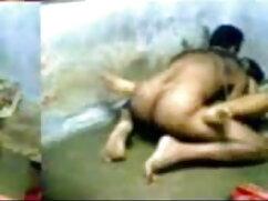 मोज़ा में शरारती एमआईएलए एक चेहरे के लिए सेक्सी वीडियो ओपन फुल मूवी भीख माँगती है