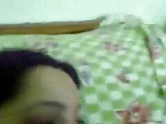 मुचो ओर्गास्म और वीडियो सेक्सी फुल मूवी सकिंग