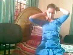 गोरा सेक्सी वीडियो एचडी हिंदी फुल मूवी माँ और उसका बेटा नहीं