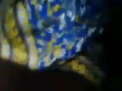 एमाट्राइस कैम गुदा फुल एचडी सेक्सी फिल्म वीडियो में
