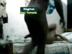 रूसी किशोर मुश्किल हिंदी सेक्सी वीडियो फुल मूवी एचडी कमबख्त गधा