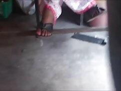 राइडर हिंदी में फुल सेक्सी फिल्म कमिंग्स के लिए ब्लैक कॉक क्रीमपाइ