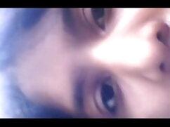 xxx 8 सेक्सी फिल्म फुल वीडियो