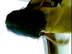 एमआईएलए सोलो हिंदी बीएफ फुल एचडी मूवी संभोग