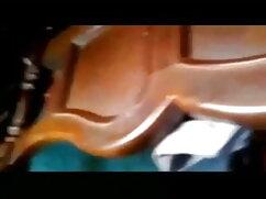 पोव अनोनिमो एस्पानोल ब्लू सेक्सी फिल्म फुल एचडी