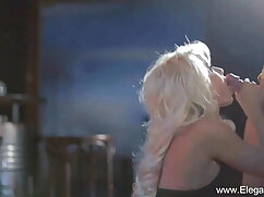 चड्डी में Cameltoe सनी लियोन सेक्सी वीडियो फुल मूवी
