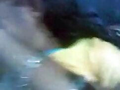 क्योको फुल सेक्सी वीडियो भेजो नोगी - सेक्स एडिक्टेड जापानी मिल्फ