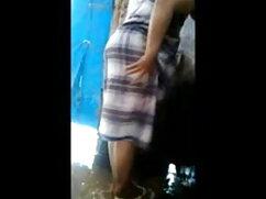 गोरा BBW फुल सेक्सी हिंदी मूवी