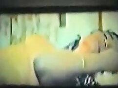 बड़ी गांड हिंदी फुल सेक्सी मूवी वाली बीवी