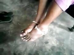 समलैंगिकों को हिंदी बीएफ फुल एचडी मूवी काटता है