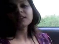पुष्ट गुदा मास्टर हिंदी में फुल सेक्सी मूवी