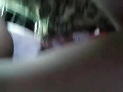 गोरा किशोर देवी का संकलन बीएफ सेक्सी मूवी वीडियो फुल एचडी
