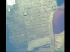 07-0609 मेरी सेक्सी फिल्म फुल पत्नी