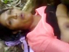 संचिका नेपाली फुल सेक्सी मूवी एमआईएलए गुदा