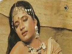 जेनेसा-बाय पैक्समैन हिंदी सेक्सी फुल वीडियो के साथ सेक्सी कैम सोलो