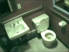गोरा एक्स वीडियो एचडी फुल बड़े डिल्डो के साथ हस्तमैथुन करता है