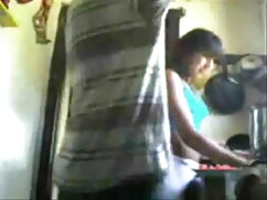 फूहड़ फुल सेक्सी वीडियो भेजो मैरी p44