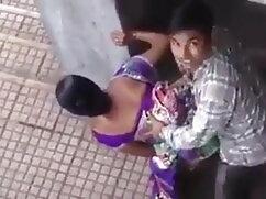 हॉर्नीटाक्सी गोरा टैक्सी blowjob में सेक्सी फिल्म सेक्सी फुल एचडी धोखा दिया जाता है