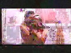 जेपीएन विंटेज अंग्रेजी फुल सेक्सी वीडियो
