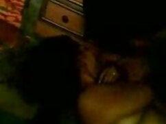 बिग टाइट लैटिना सेक्सी फुल मूवी एचडी में सोलोमन बाइ पैकम्न्स