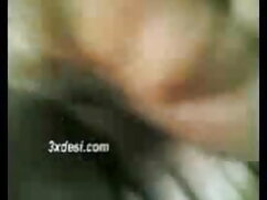 रॉन जेरेमी बीपी फिल्म फुल सेक्सी और हिलेरी समर्स