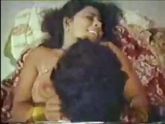 नर्स निश्छल और क्यूट हिंदी फिल्म फुल सेक्सी है