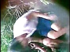 सर्के दू फुल हिंदी सेक्सी फिल्म सेक्स २