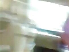 बड़े फुल मूवी सेक्सी वीडियो में titted milf की कास्टिंग गुदा