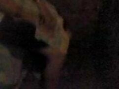 चिपचिपा bukkake चक्कर फुल एचडी में सेक्सी मूवी में जोहान जोहानसन