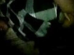 गाइड फुल सेक्सी फिल्म वीडियो में कोकॉल्ड लाइफस्टाइल - 20