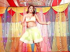 किशोर 25 सेक्सी फिल्म फुल मूवी वीडियो एचडी