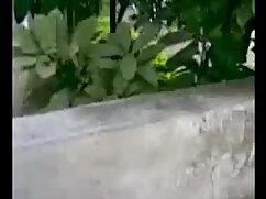 ऊँची एड़ी के जूते में शौकिया लड़कियां एक सेक्सी फिल्म हिंदी फुल त्रिगुट है