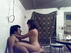 जोआना और मिरियम फुल सेक्सी फिल्म का वीडियो मिश्रण ii