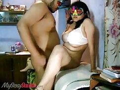 हॉट फुल सेक्सी मूवी वीडियो लेडी गलियों में गड़बड़