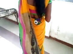 चेट्रबेट हिंदी फिल्म सेक्सी फुल एचडी कैथिटरल एनल