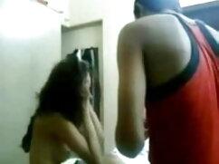 समलैंगिक पैर सेक्सी वीडियो एचडी फुल मूवी पूजा