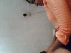 ऊँची एड़ी सेक्सी वीडियो अंग्रेजी फुल एचडी के जूते और मोज़ा गुदा अंतर में किशोर